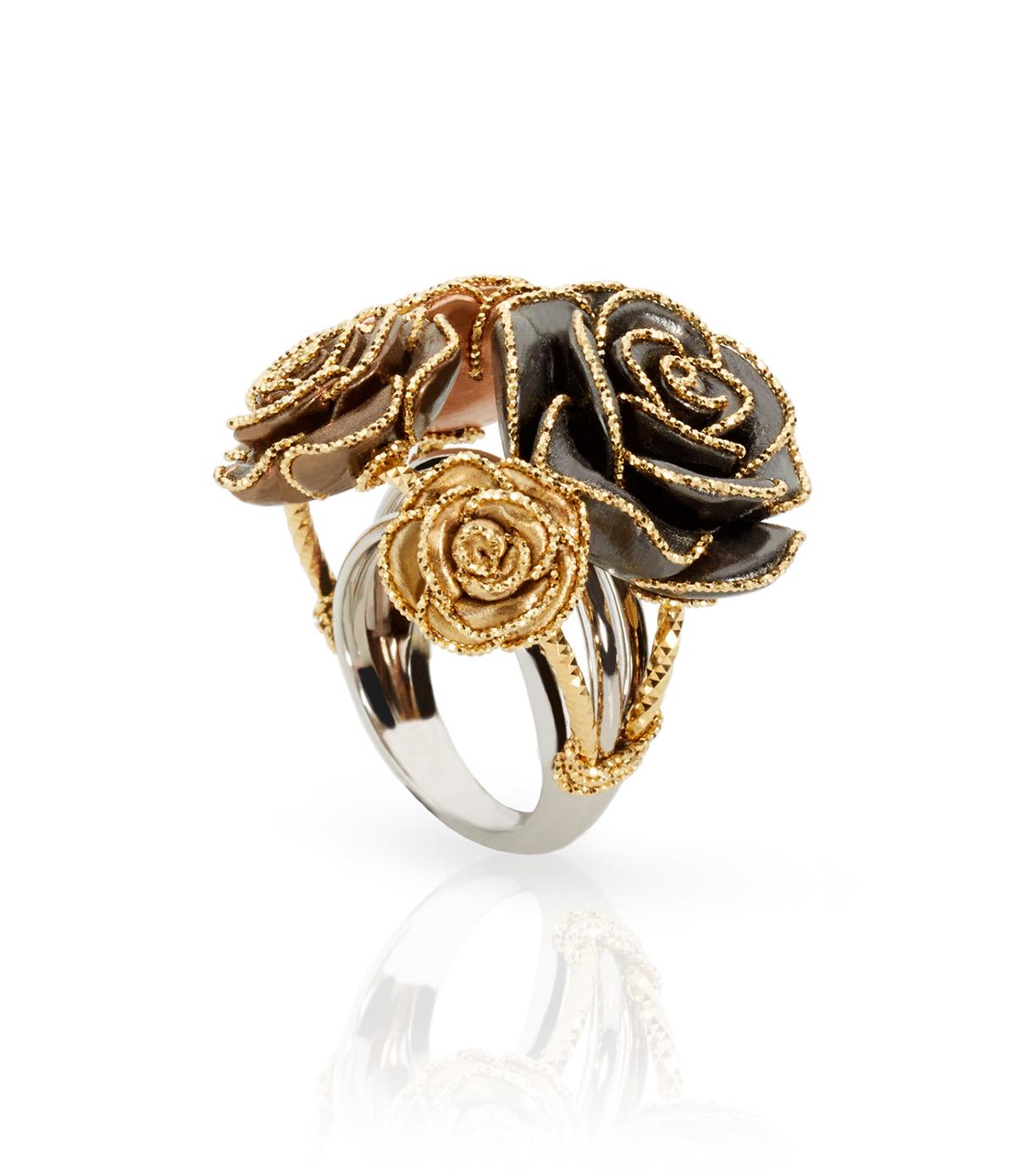 caoro-collezione-bouquet-02