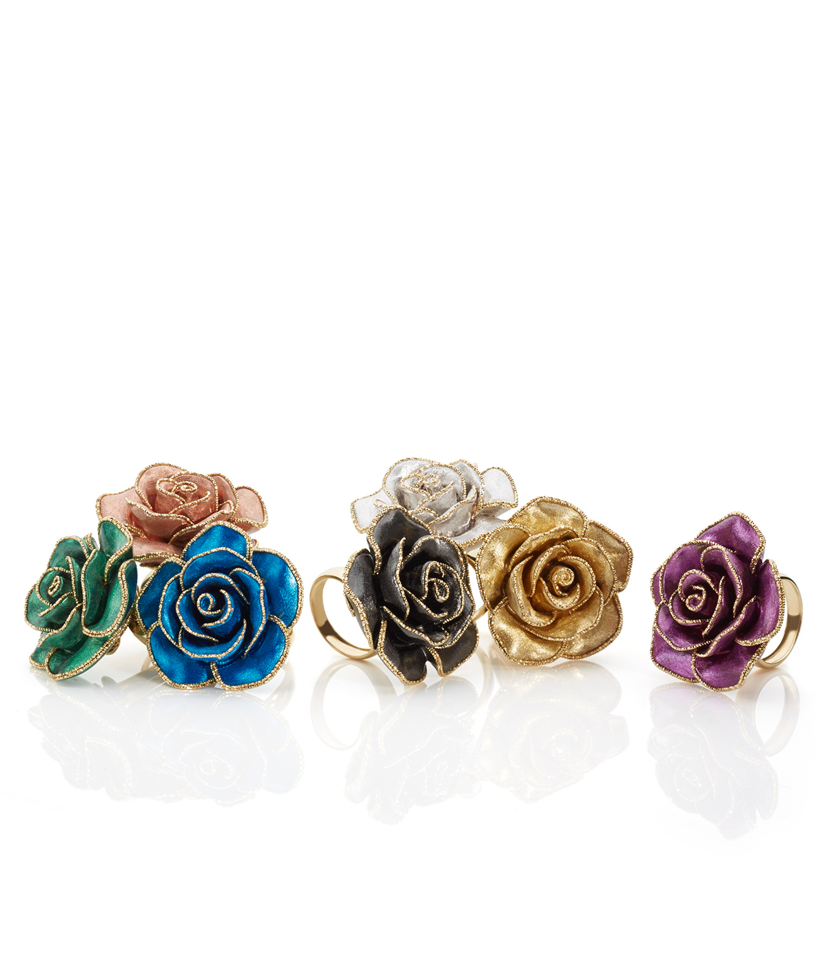 caoro-collezione-bouquet-03