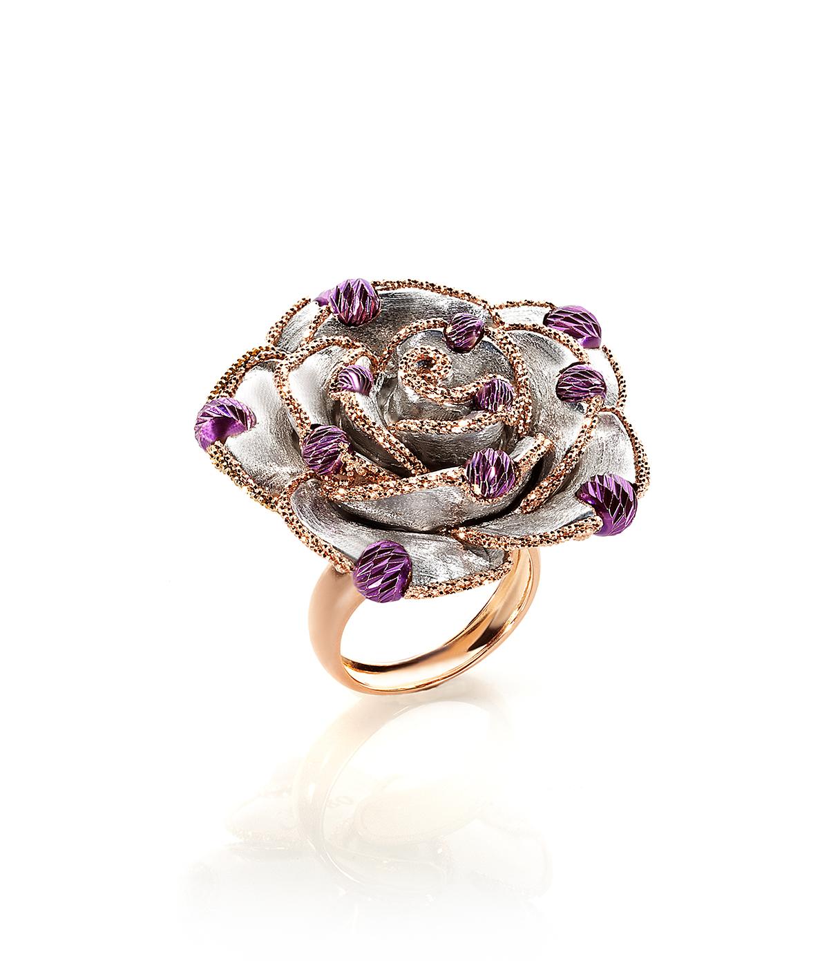 caoro-collezione-bouquet-05