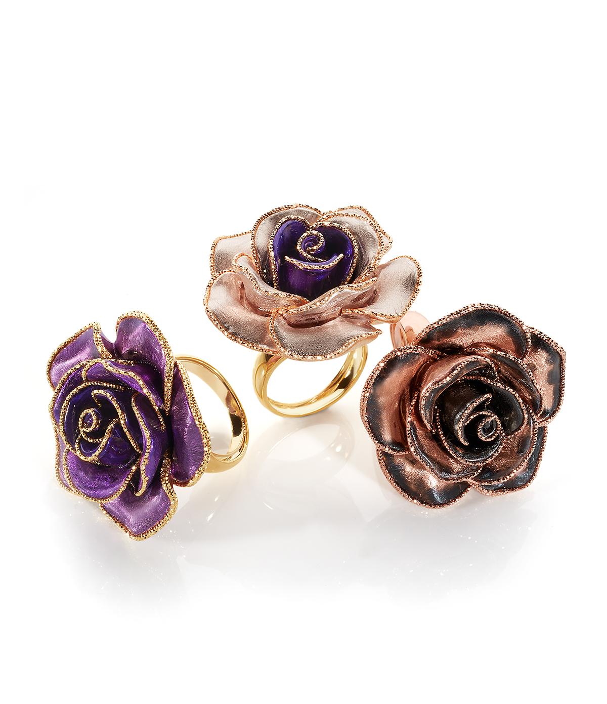 caoro-collezione-bouquet-06