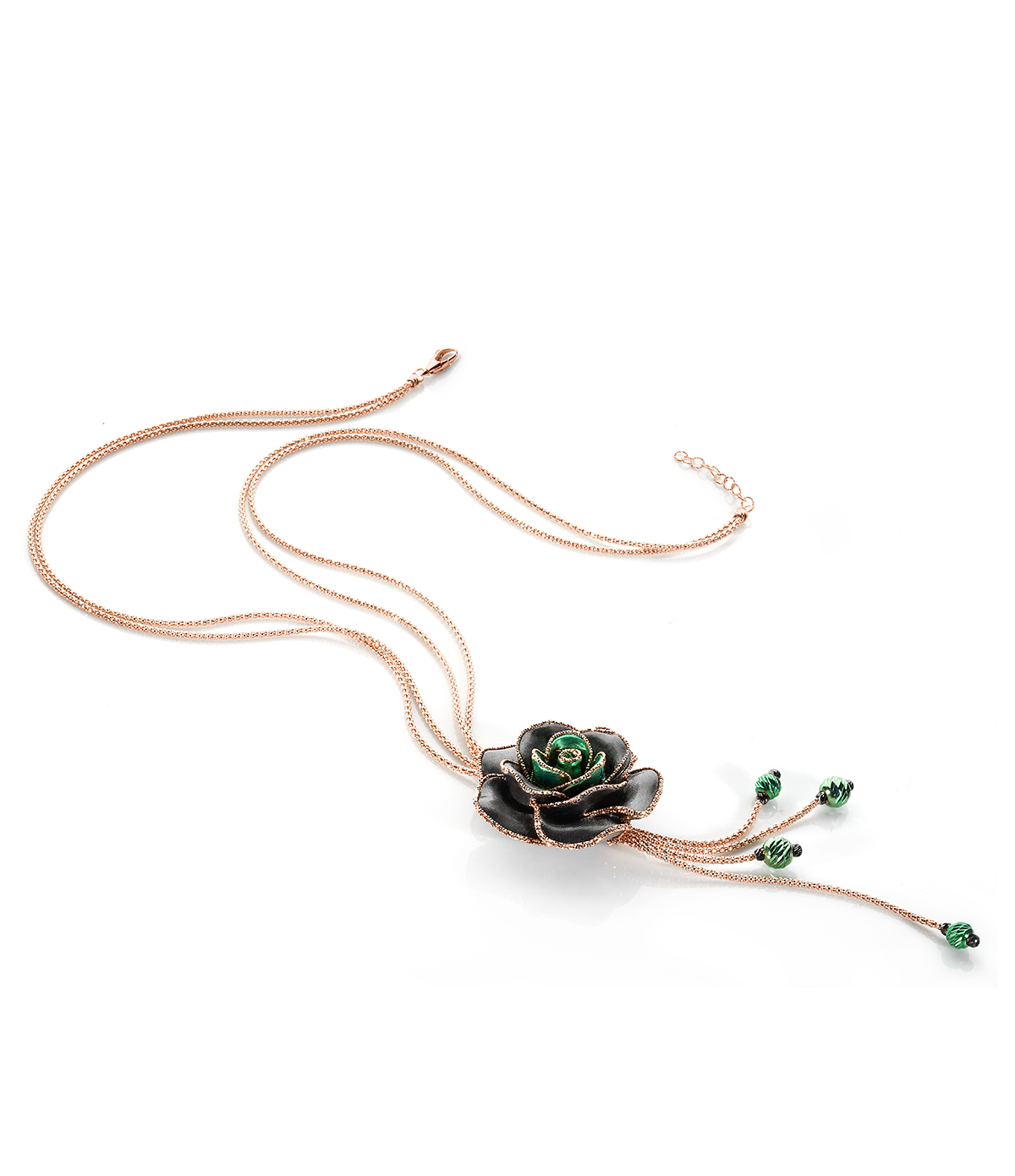 caoro-collezione-bouquet-07