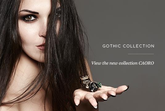 gothic-home-02-EN