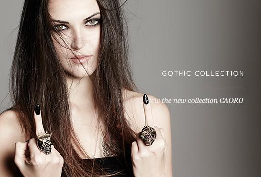 gothic-home-03-EN