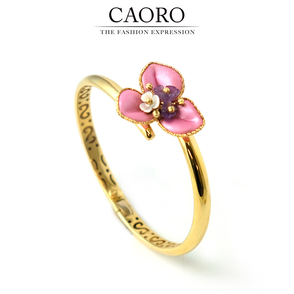 Bouquet Collection by CAORO